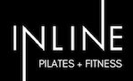 INLINE Pilates + Fitness